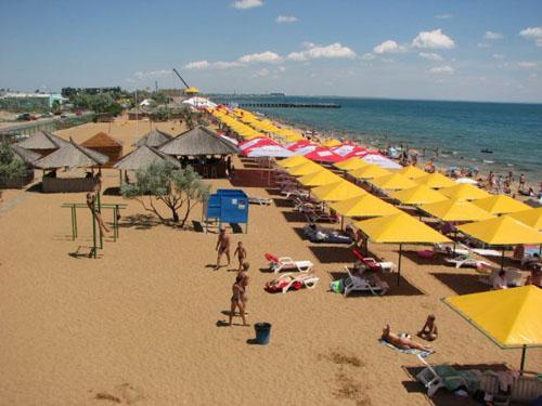 ТОП-10 прикольних місць для відпустки в Україні  (ФОТО) - фото 8