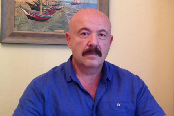 Вибори-2015: Хто націлився на крісло Гройсмана у Вінниці - фото 12
