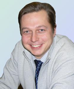 У ДТП в Норвегії загинув викладач Київської політехніки - фото 1