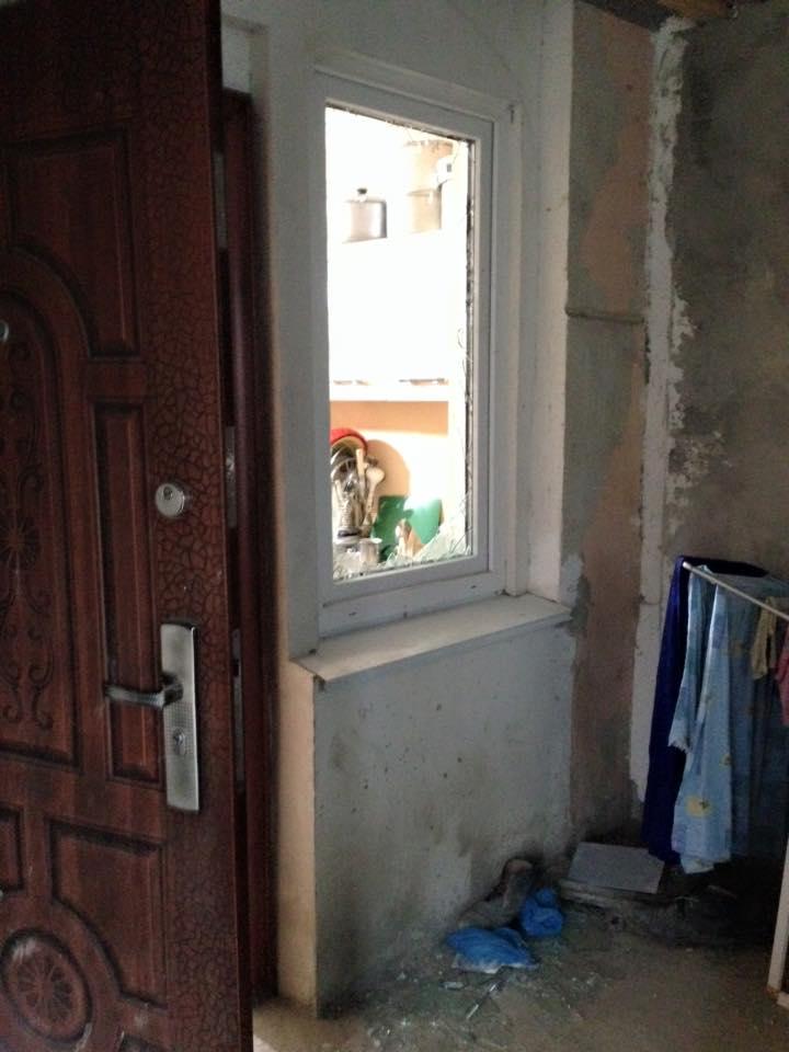 Навіщо окупанти роблять з кримських татар ісламських терористів - фото 2