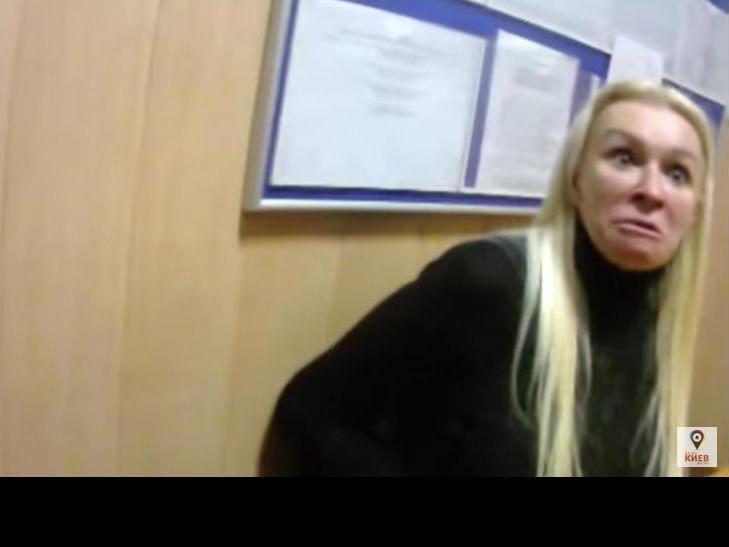Рік Нацполіції: курйози, скандали, здобутки та трагедії копів-укропів - фото 6