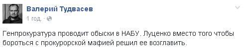 """Підручник """"Від Адама до Путіна"""" і Луценко-мафіозі - фото 11"""