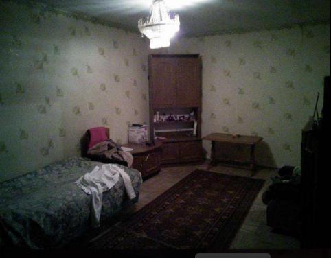 Жити по-старому: ТОП-10 трешевих квартир - фото 2