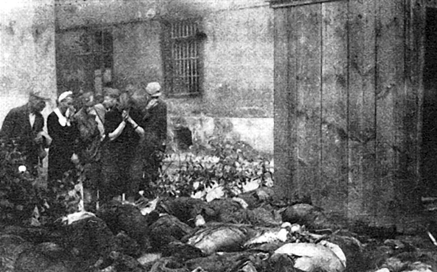 Роковини звірств НКВС: Чому 23 червня Україна відзначає День жалоби - фото 2