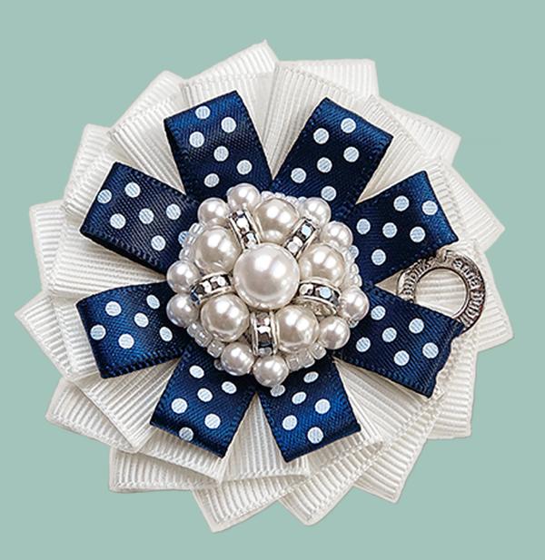 ТОП-10 романтичних подарунків коханій Made in Ukraine - фото 8
