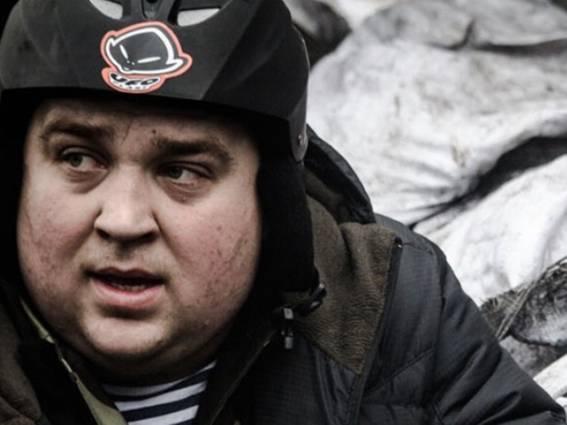 Силовики розшукують п'ятьох чоловіків, обізнаних про вбивства на Майдані  (ФОТО) - фото 1
