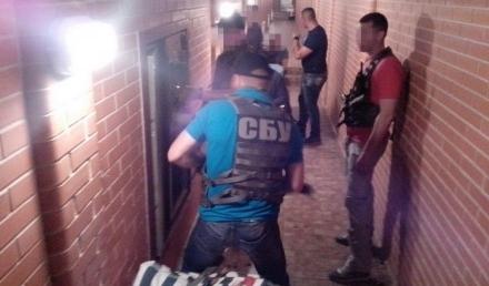ТОП-10 місць де никають гроші українські хабарники - фото 2