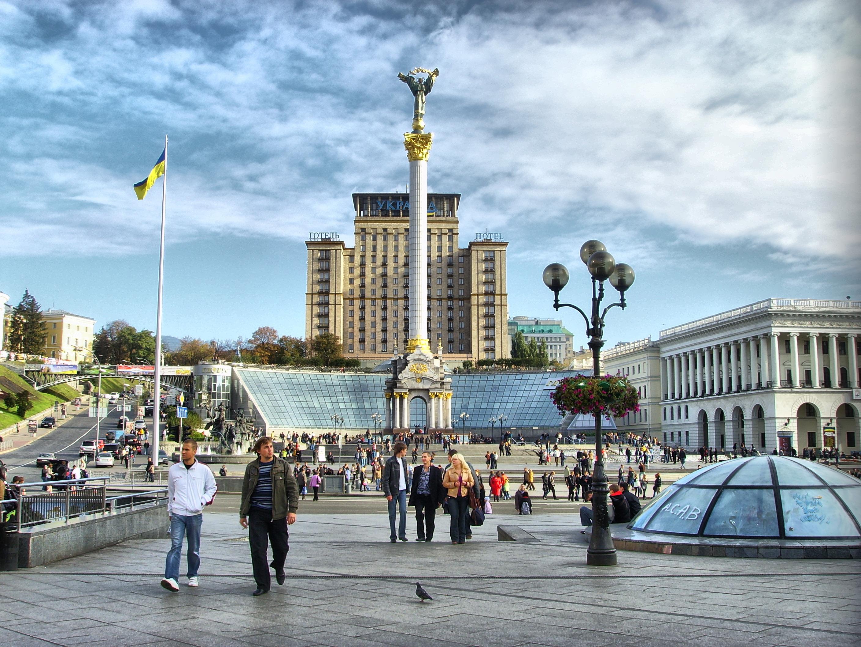Як архітектори прикрашали і спотворювали Україну - фото 1