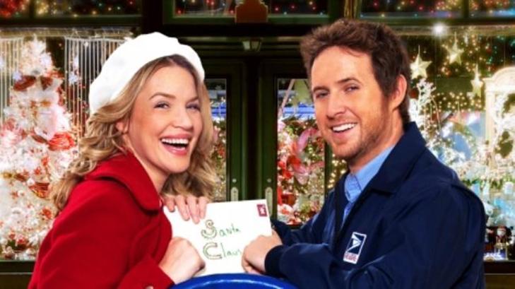 10 Різдвяних фільмів, які подарують чудовий настрій - фото 6