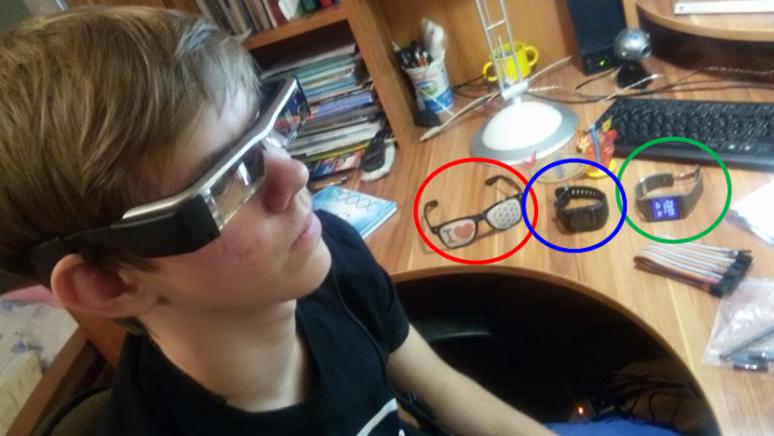 Як 17-річний українець добіг до фіналу наукового конкурсу Google - фото 2