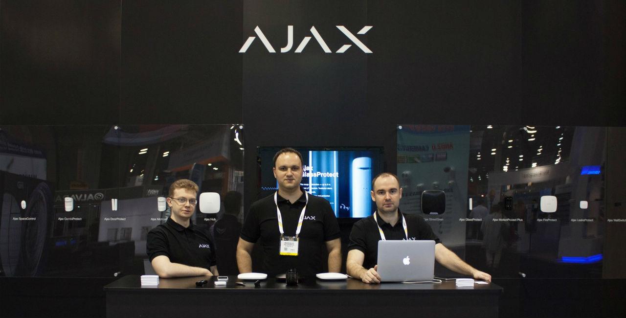 До Дня програміста: ТОП-7 найгучніших українських IT-проектів - фото 4