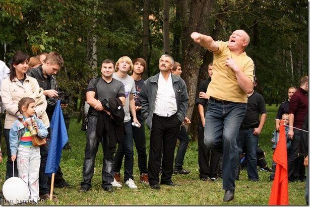 Де у Вінниці можна провести час з адреналіном і користю для здоров'я - фото 15