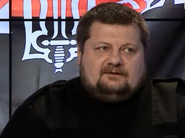 ТОП-8 дивних зачісок українських політиків - фото 2