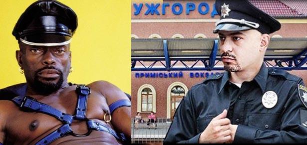 Чи перекуплять нардепа Найєма поліцейською зарплатнею - фото 7