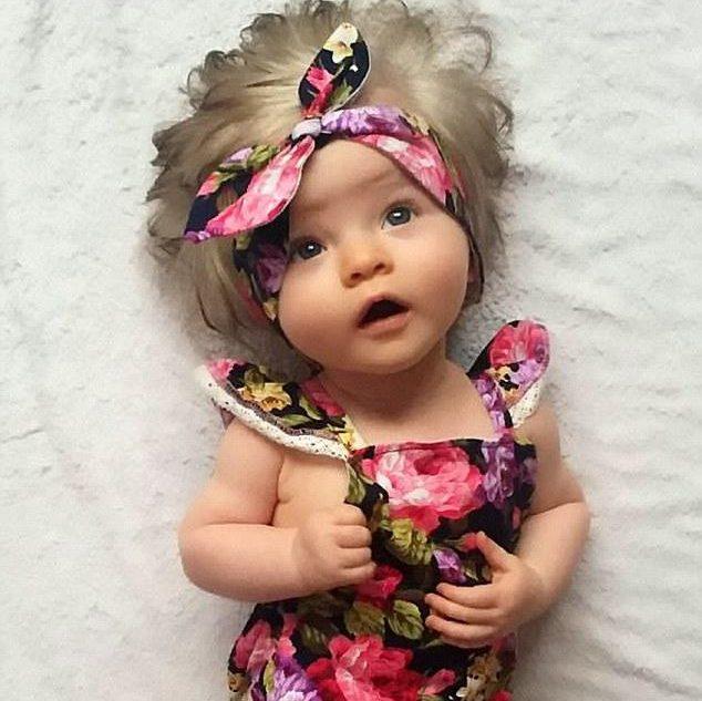 Чи варто розміщувати фото немовлят у соцмережах - фото 1