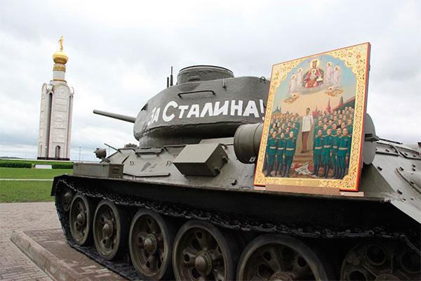 ТОП-5 пропагандиських міфів, фейків та дурниць Кремля за тиждень - фото 2