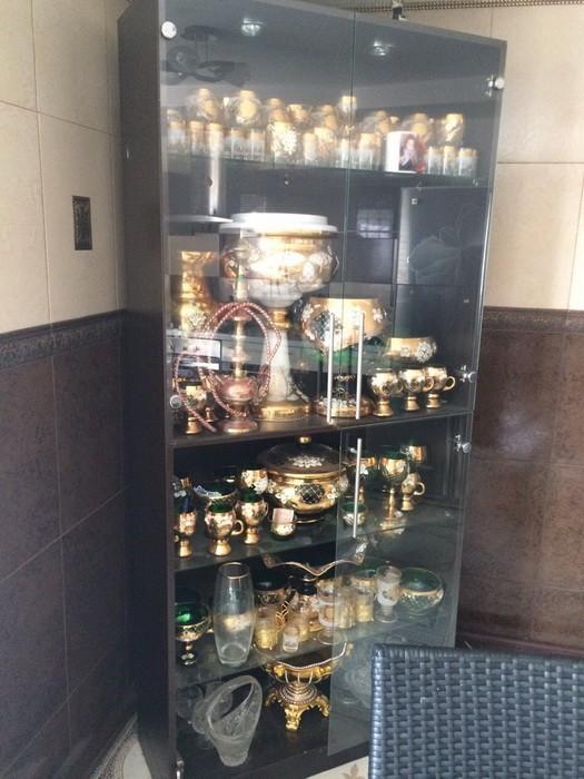 Миколаївські дилери збували наркотики в зону АТО