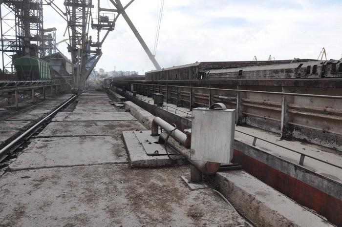 У Миколаєві горе-підприємці ледь не спровокували екологічну катастрофу - фото 2
