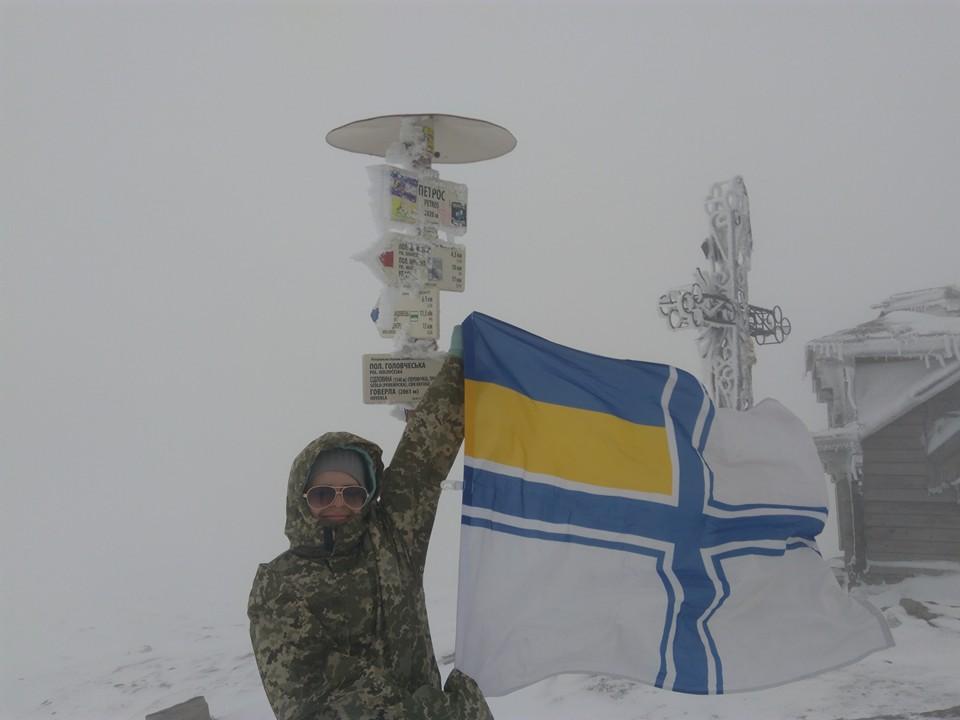 Чому Україна повинна пишатися своїми зв'язківцями - фото 6