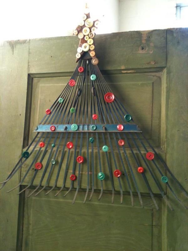 Треш і гламур: ТОП-10 новорічних прикрас для диваків - фото 14