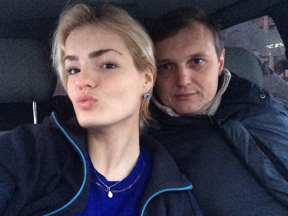 Вбита сестрою російська модель мріяла про кар'єру у порно (ФОТО 18+) - фото 2