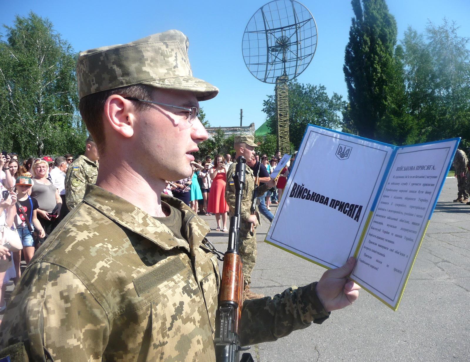 Чому Україна повинна пишатися своїми зв'язківцями - фото 5
