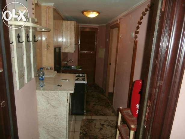 ТОП-7 жахливих квартир для любителів трешу - фото 2
