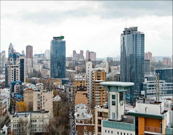 ТОП-5 місць Києва, які за 150 років змінилися до невпізнання - фото 4