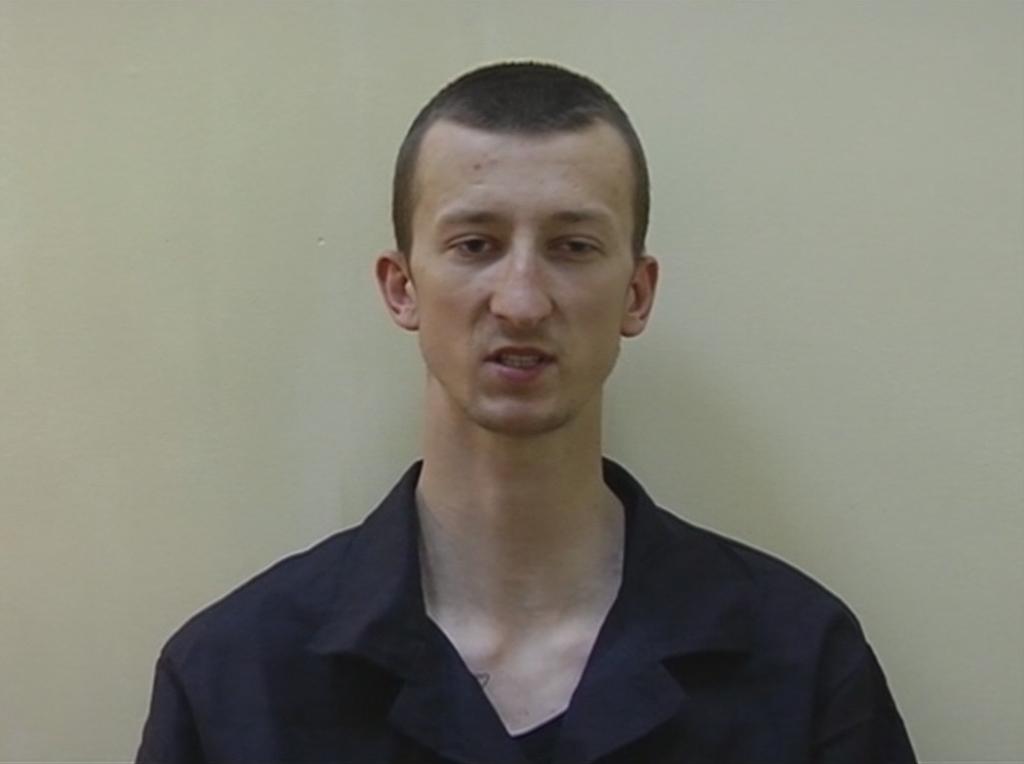 27 мучеників України у в'язницях Росії - фото 3