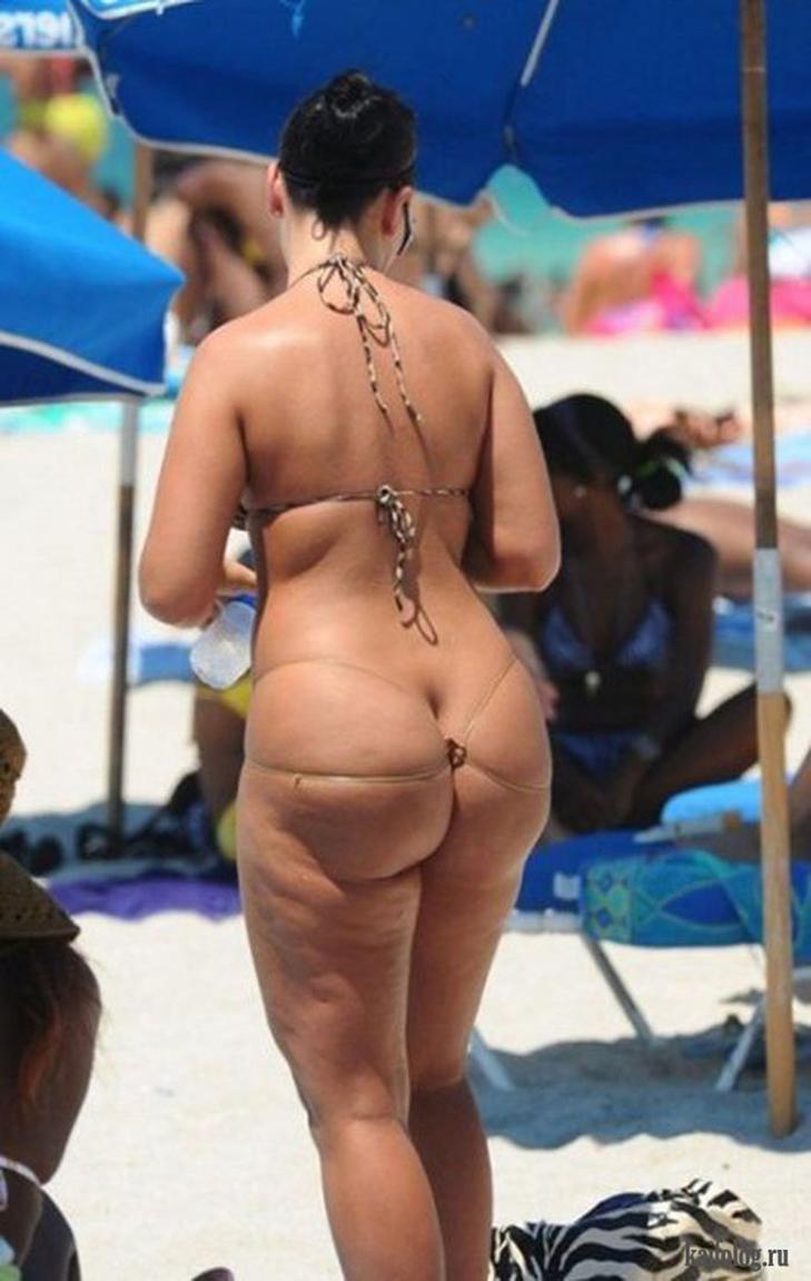 30 кумедних купальних костюмів - фото 29