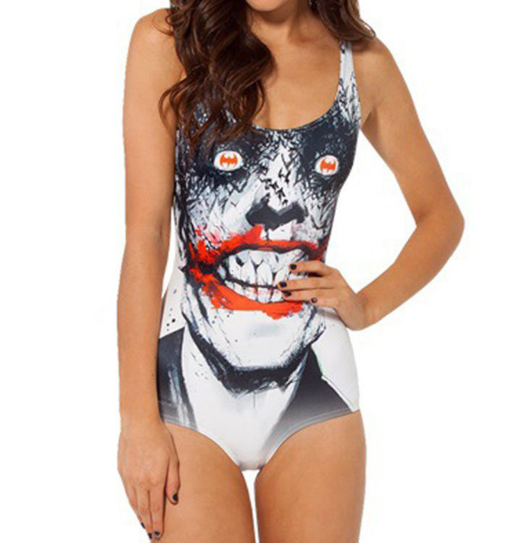 30 кумедних купальних костюмів - фото 9