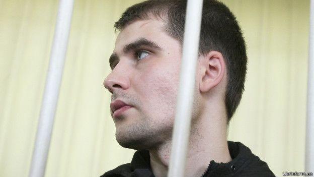 27 мучеників України у в'язницях Росії - фото 15