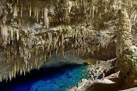 Подорожі Україною: ТОП-10 дивовижних печер - фото 16