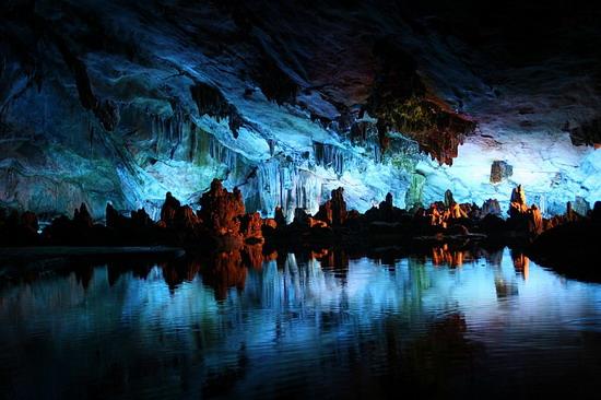 Подорожі Україною: ТОП-10 дивовижних печер - фото 17