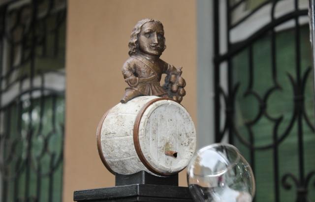 вино - фото 12