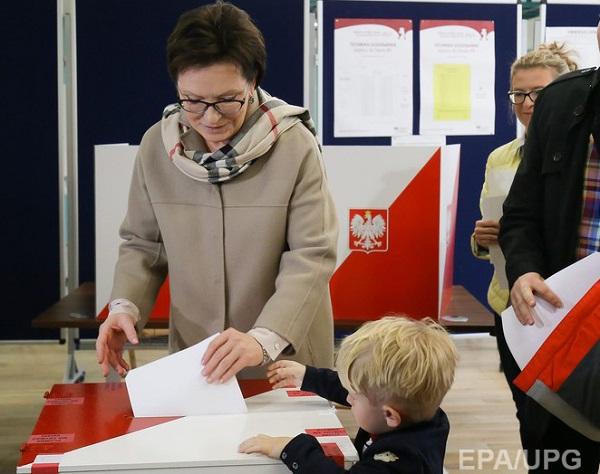 """Чому """"праві"""" Качинського будуть схожі на """"лібералів"""" Комаровського - фото 1"""
