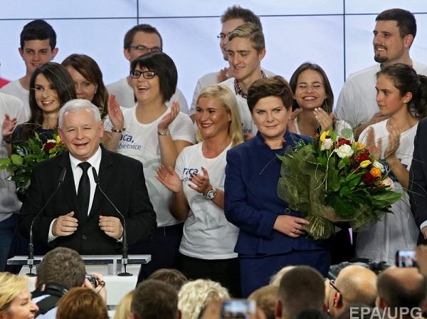 """Чому """"праві"""" Качинського будуть схожі на """"лібералів"""" Комаровського - фото 2"""