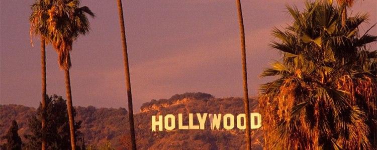 Шалені гроші і доленосні історії: Як змінювалась вивіска Hollywood впродовж століття - фото 11