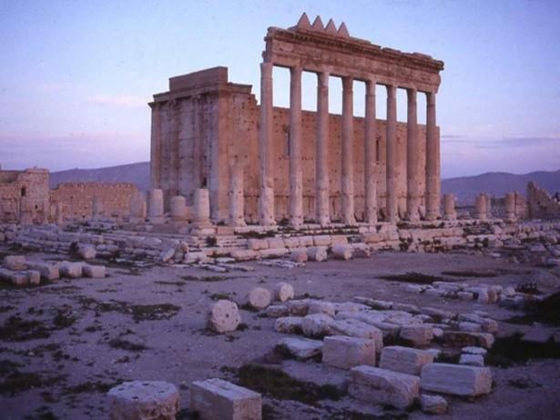 10 шедеврів архітектури, які знищила ІДІЛ - фото 2