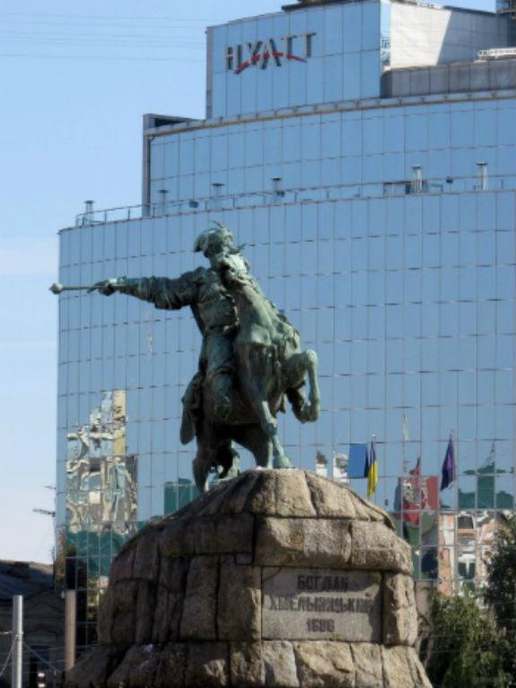 ТОП-5 місць Києва, які за 150 років змінилися до невпізнання - фото 8