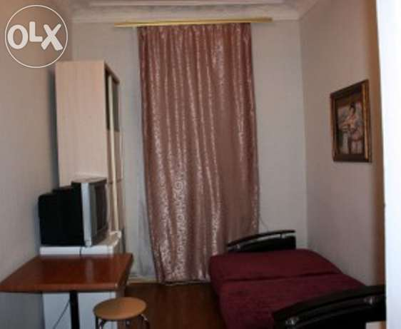 ТОП-7 жахливих квартир для любителів трешу - фото 12
