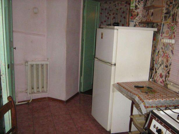 Жити по-старому: ТОП-10 трешевих квартир - фото 36