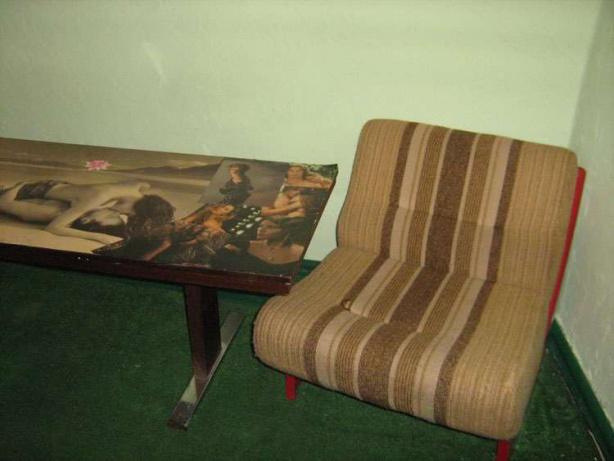 Жити по-старому: ТОП-10 трешевих квартир - фото 37