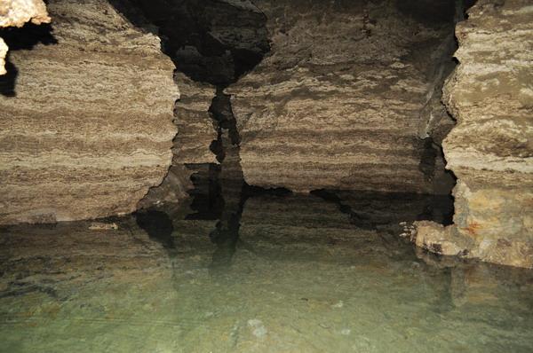 Подорожі Україною: ТОП-10 дивовижних печер - фото 12