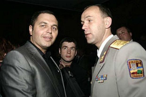 """Чому """"ДНР"""" та """"ЛНР"""" ніхто у світі не вважає терористичними (ДОКУМЕНТ) - фото 13"""