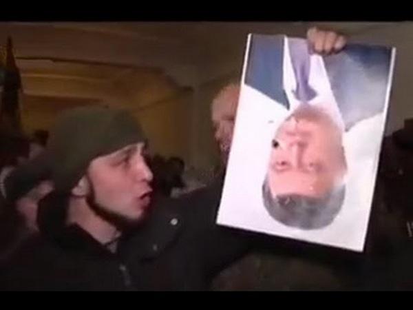 """Вінницького активіста """"Хорта"""" посадили на 4,5 роки - фото 3"""