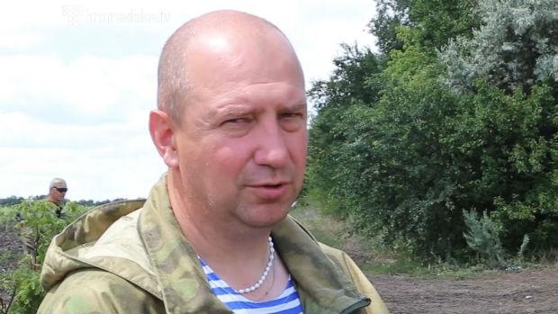 ТОП-15 українських в'язнів, яким дозволили вийти з тюрми за гроші - фото 10