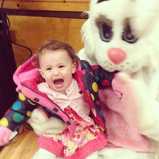 ТОП-7 кроликів, які можуть злякати не на жарт - фото 3