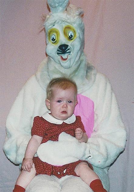 ТОП-7 кроликів, які можуть злякати не на жарт - фото 4