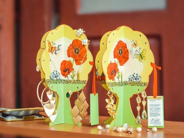 ТОП-10 романтичних подарунків коханій Made in Ukraine - фото 15